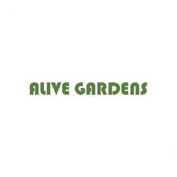 Rinto's Alive Gardens in Neeleeswaram, Ernakulam