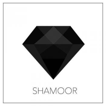 Shamoor in New Delhi
