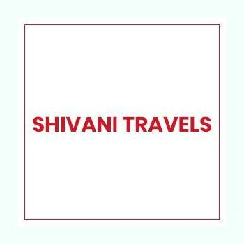 Shivani Travels in Ernakulam