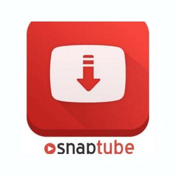 snaptube in Gurgaon, Gurugram