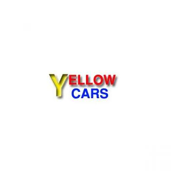 YELLOW CAR RENTAL TRIVANDRUM in Thiruvananthapuram