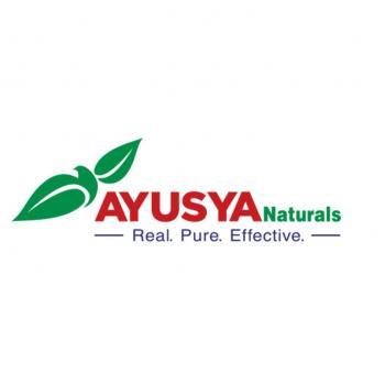 Ayusya Naturals in Mumbai, Mumbai City