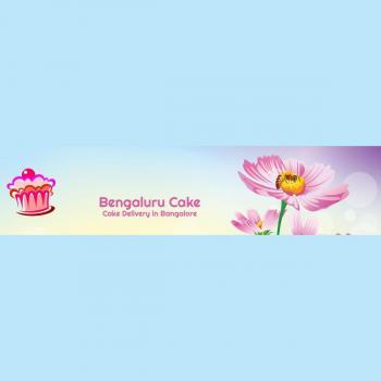 Bengaluru Cake in Bangalore