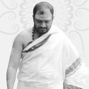 Best Astrologer in Hyderabad  Viswanatha saraswathi in Hyderabad