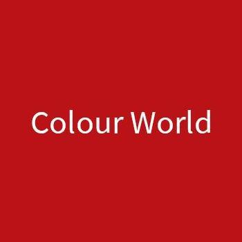 Colour World in Kalady, Ernakulam