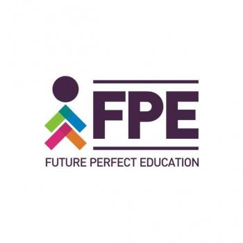 Future Perfect Education in Jalandhar