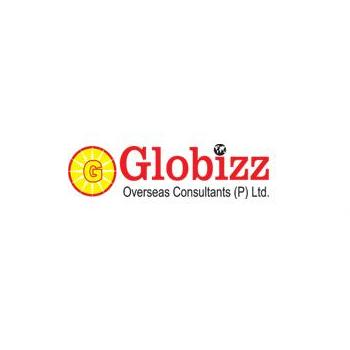 Globizz Overseas Consultants pvt. Ltd. in Chandigarh