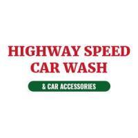 Highway Speed Car Wash in Kalamassery, Ernakulam