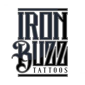 ironbuzz tattoos in Mumbai, Mumbai City
