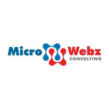 Microwebz Consulting in Bangalore