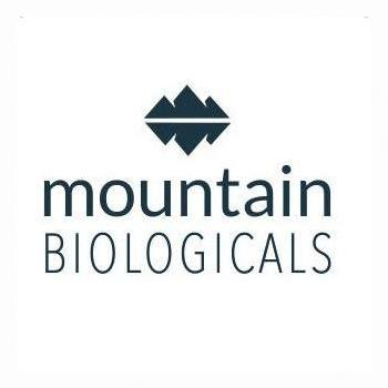 Mountain Biologicals in Greater Noida, Gautam Buddha Nagar