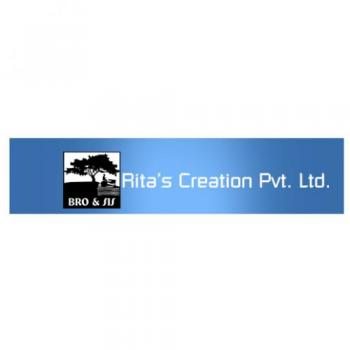 Ritas Creation Private Limited in Kolkata