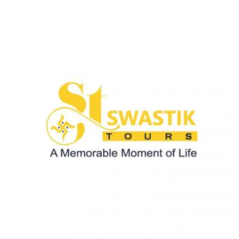 swastik tours in mumbai, Mumbai City