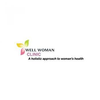 Well Woman Clinic in Gurgaon, Gurugram