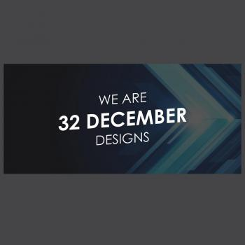 32 December Pvt Ltd in Pune