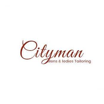 Cityman in Pukkattupady, Ernakulam