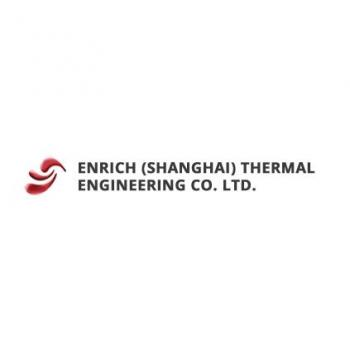 Enrich Thermal Engineering Co. Ltd. in Mumbai, Mumbai City