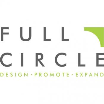 Full circle communications in Delhi