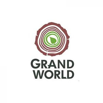 Grand World Elder Care in Coimbatore
