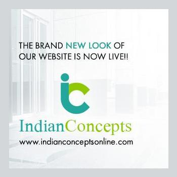 indianconceptsonline in New Delhi