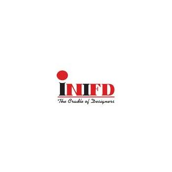 INIFD Ahmedabad in Ahmedabad