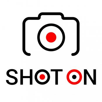 iShot On Watermark Stamper in Surat