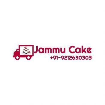 Jammu Cake