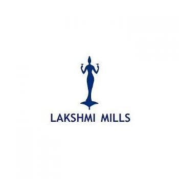 Lakshmimills in Coimbatore