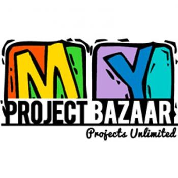 My Project Bazaar