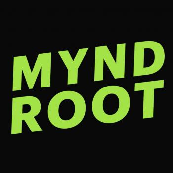 squad myndroot pvt. ltd. in Kolkata