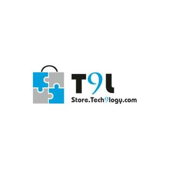 Store.tech9logy in Faridabad