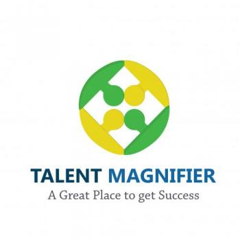 Talent Magnifier in Delhi