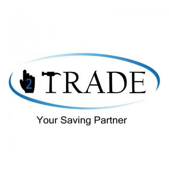 Tap2Trade in New Delhi