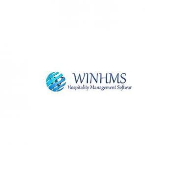 Winsar Infosoft Pvt Ltd in Chennai