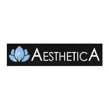 AESTHETICA Best Hair Transplant & Skin Care Clinic
