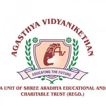 Agasthya Vidyanikethan in Bangalore