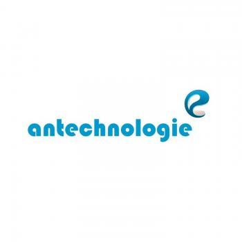 Antechnologie in Mohali
