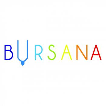 Bursana Fashion Tech in Kolkata