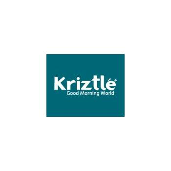 Kriztle Bath&Wellness Pvt Ltd in Cochin, Ernakulam