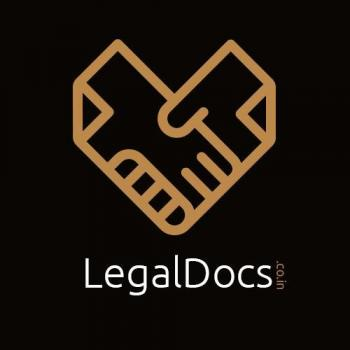 Legaldocs in Mumbai, Mumbai City
