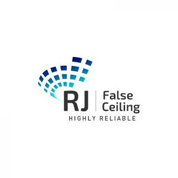 rjceilings in Coimbatore