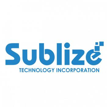 Sublize in Indore