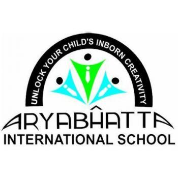 Aryabhatta International School in Barnala