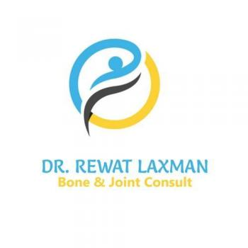 Boneandjointconsult in Bangalore