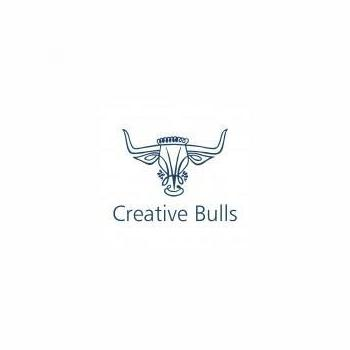 Creative bulls in Mumbai, Mumbai City