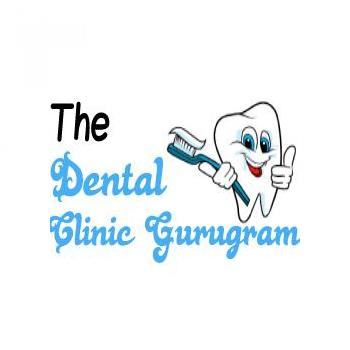 Dental Clinic Gurugram in Gurugram