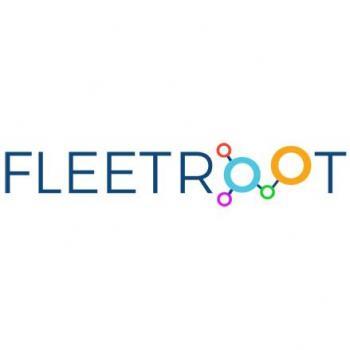 Fleetroot in Pune
