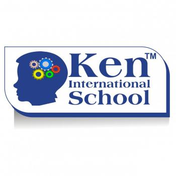 KEN INTERNATIONAL SCHOOL in FARIDABAD, Faridabad