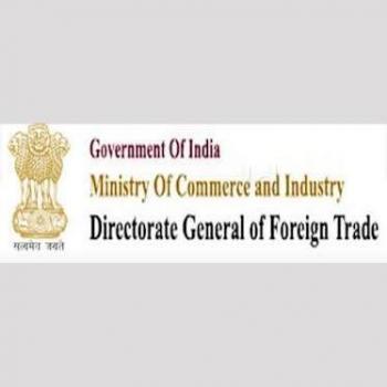 Nakshatra Corporate Advisors Limited NCAL in Mumbai, Mumbai City