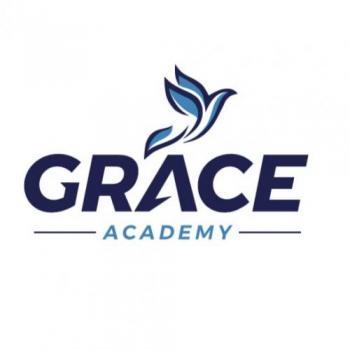 Grace Academy in Ernakulam